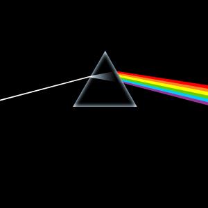 Автор: Pink Floyd